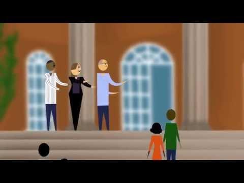 Online Ed: Teaching Millions or Making Millions?